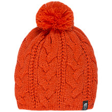Buy The North Face Bigsby Pom Pom Beanie Online at johnlewis.com