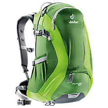 Buy Deuter Futura 22SL Backpack Online at johnlewis.com