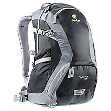 Buy Deuter Futura 28 Backpack Online at johnlewis.com