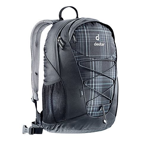 Buy Deuter GoGo Backpack Online at johnlewis.com