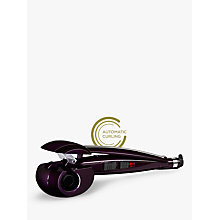 Buy BaByliss 2667U Curl Secret Hair Styler Online at johnlewis.com