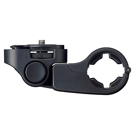 Buy Sony VCT-HM1 Handlebar Mount for AS15 Action Cam Online at johnlewis.com