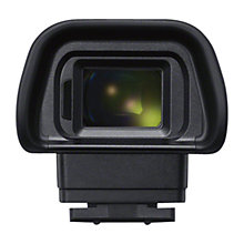 Buy Sony EV1MK Electronic Viewfinder Online at johnlewis.com