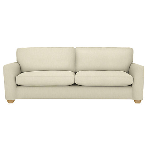 Buy John Lewis Walton Sofa Range Online at johnlewis.com