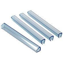 Buy Prince Lionheart Cot Rail Protector Online at johnlewis.com