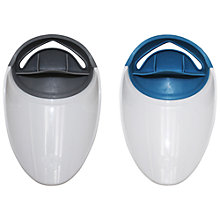 Buy Prince Lionheart Tap Extenders, Pack of 2 Online at johnlewis.com