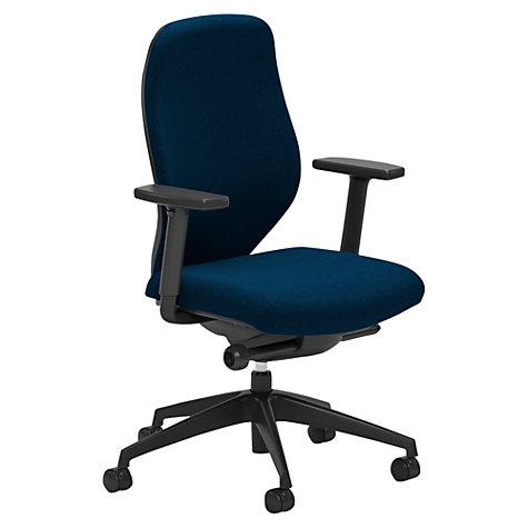 Buy Boss Design App fice Chair