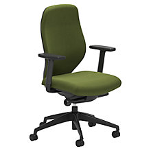 Buy Boss Design App Office Chair Online at johnlewis.com