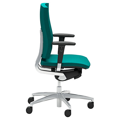 Buy Boss Design Sona Office Chair John Lewis