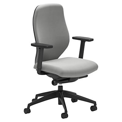 Boss Design App Office Chair