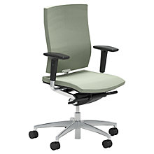 Buy Boss Design Sona Office Chair Online at johnlewis.com