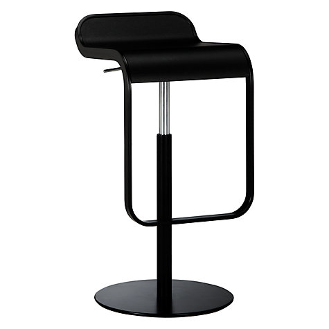 Buy La Palma Lem Bar Stool Online at johnlewis.com