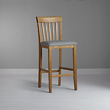 Buy John Lewis Elliot Barchair Online at johnlewis.com