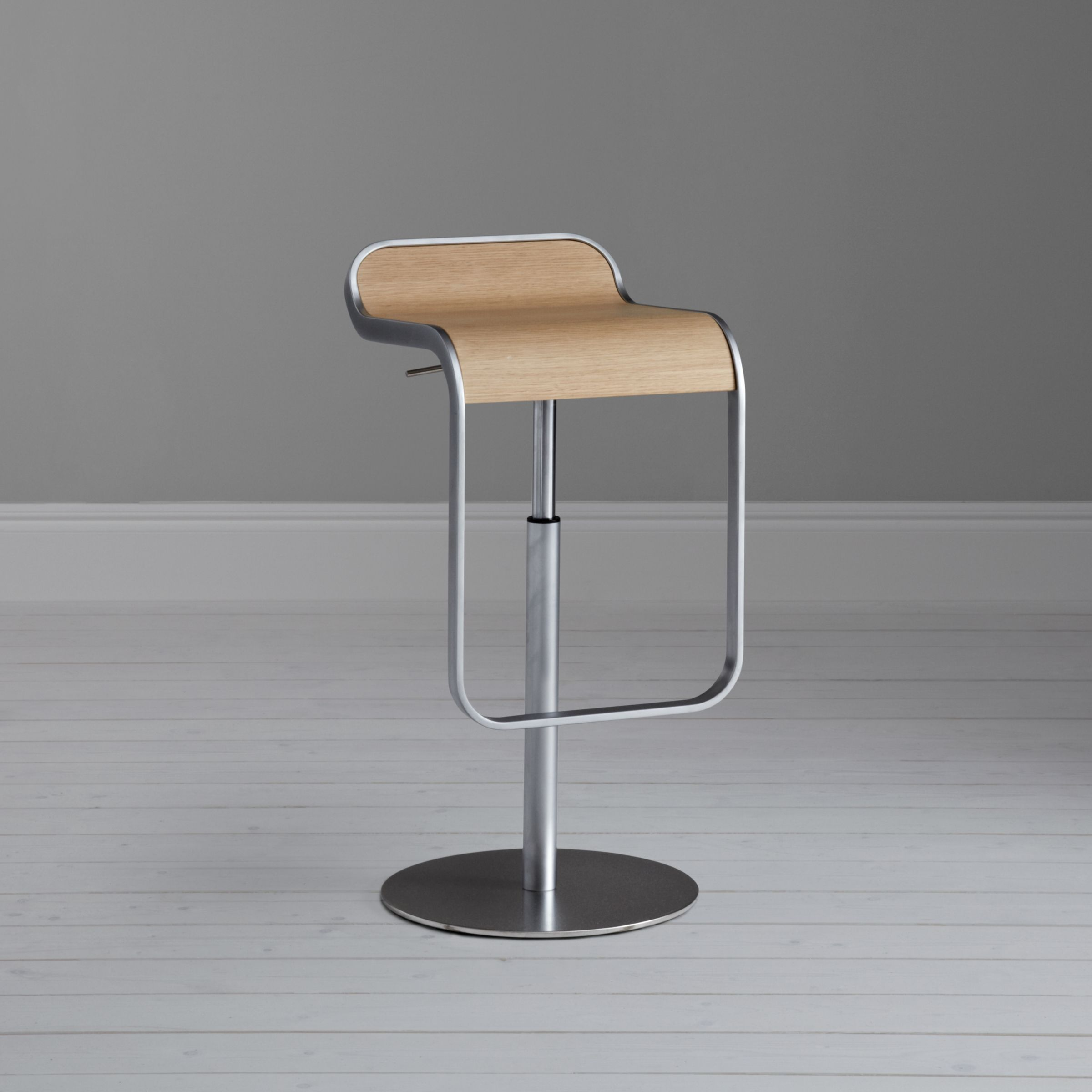 Oak bar stool Shop for cheap Chairs and Save online : 232309868zoom from www.pricechaser.co.uk size 1600 x 1600 jpeg 191kB