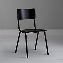 Buy John Lewis Suzy DIning Chair Online at johnlewis.com