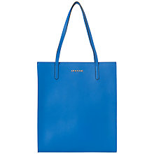 Buy Jaeger Jennifer Tote Handbag Online at johnlewis.com