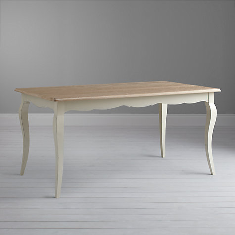 Buy John Lewis Anjoux Dining Range Online at johnlewis.com
