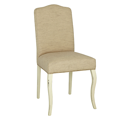 John Lewis Anjoux Dining Chair