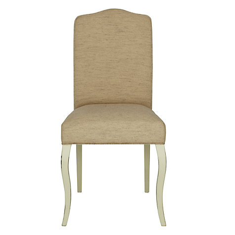 Buy John Lewis Anjoux Dining Chair Online at johnlewis.com