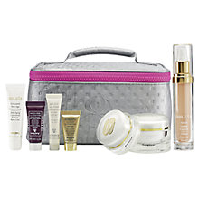 Buy Sisley Anti-Aging Beauty Programme Gift Set Online at johnlewis.com