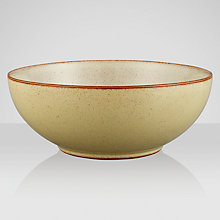 Buy Denby Heritage Veranda Bowl Online at johnlewis.com