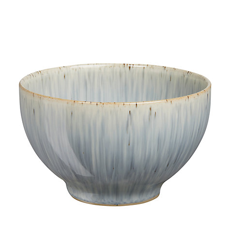 Buy Denby Halo Small Bowl Online at johnlewis.com