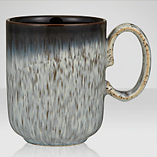 Buy Denby Halo Mug Online at johnlewis.com