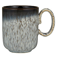 Buy Denby Halo Straight Mug Online at johnlewis.com