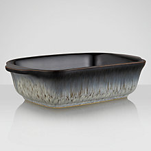 Buy Denby Halo Serving Dish Online at johnlewis.com