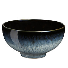 Buy Denby Halo Rice Bowl Online at johnlewis.com