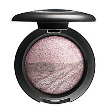Buy MAC Mineralize Eye Shadow (Duo) Online at johnlewis.com