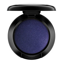 Buy MAC Eyeshadow - Velvet Online at johnlewis.com