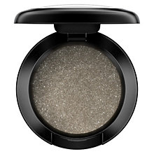 Buy MAC Eyeshadow - Lustre Online at johnlewis.com