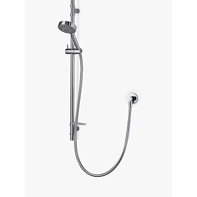 Aqualisa Rise XT Adjustable Shower Kit