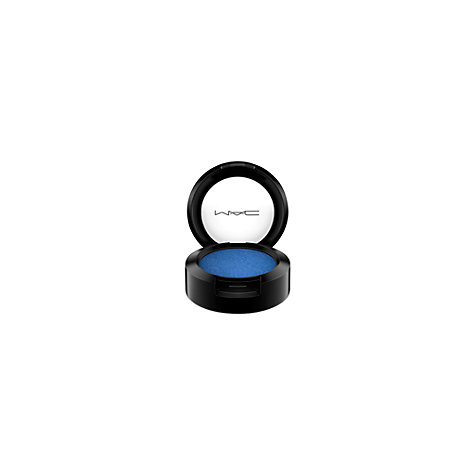 Buy MAC Eyeshadow Online at johnlewis.com