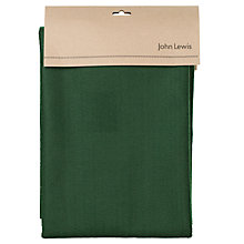 Buy John Lewis Craft Felt Online at johnlewis.com