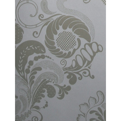 Buy Osborne & Little Fernery Wallpaper Online at johnlewis.com