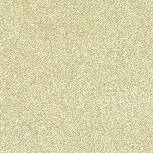 Pale Gold, CW5410-32