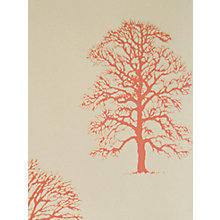 Buy Osborne & Little Richmond Wallpaper Online at johnlewis.com