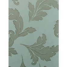 Buy Osborne & Little Marivault Wallpaper Online at johnlewis.com