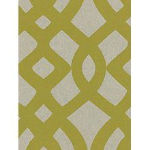 Buy Osborne & Little Du Barry Wallpaper Online at johnlewis.com
