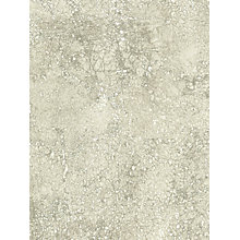 Buy Osborne & Little Oratorio Wallpaper Online at johnlewis.com