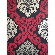 Buy Osborne & Little Radnor Wallpaper Online at johnlewis.com