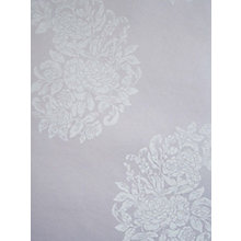 Buy Osborne & Little Soubise Wallpaper Online at johnlewis.com