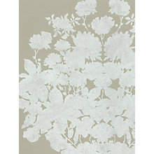 Buy Osborne & Little Salcey Wallpaper Online at johnlewis.com