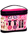 Barbie Beauty Secrets Make-Up Set