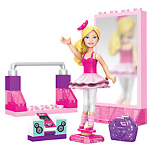 Buy Barbie and Friends Dance Fun Online at johnlewis.com