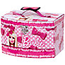 Buy Barbie Make-Up Case Online at johnlewis.com