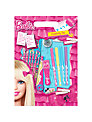 Barbie Creative Set