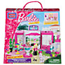 Barbie Build 'n Play Pet Shop